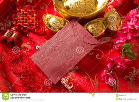 new year money new year money stock photo image 63489639