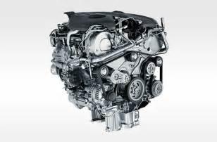 Jaguar Diesel Engines Jaguar F Pace S Jaguar F Pace Jaguar Uk