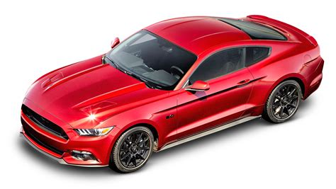 ford car png red ford mustang gt car png image pngpix