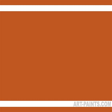 saffron color saffron colorex aquarelle airbrush spray paints 32