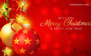 merry 2016 images wallpapers hd free with quotes happy new year 2017 images