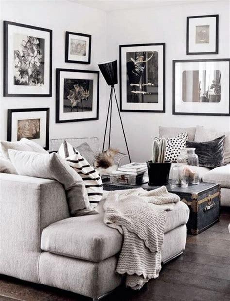 beautiful gray living rooms 40 beautiful living room designs 2017