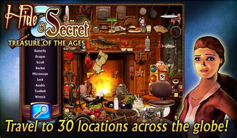 secret apk hide and secret apk version android pro apk
