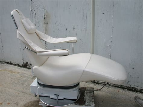 used dental chair dentalez j chair pre owned dental inc
