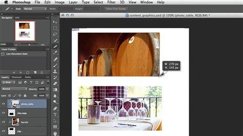 lynda composition layout lynda design the web slice tool download free torrent