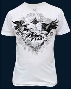 Design Shirts Cool Shirts Designs Viewing Gallery