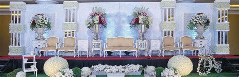 Weddingku Forum Bandung ibis bandung trans studio weddingku