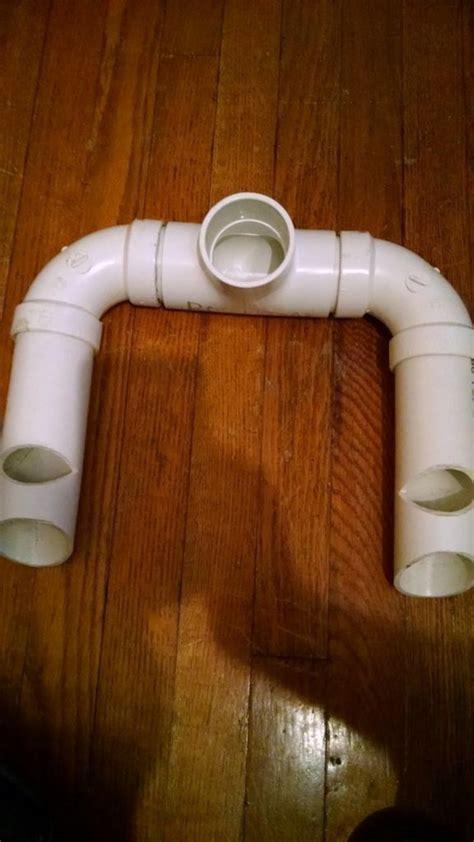 diy boot dryer home design garden architecture blog