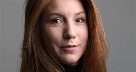 kim wall peter madsen youtube kim wall wiki meeting with peter madsen facts to know