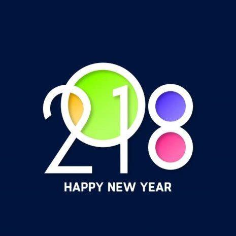 feliz navidad 2017 y pr 243 spero a 241 o nuevo 2018