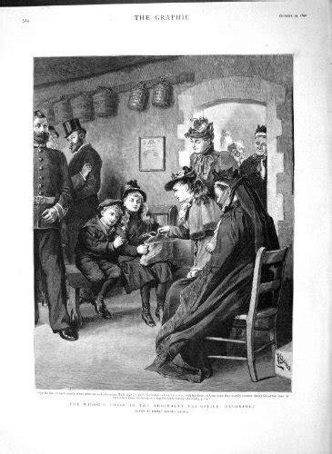 salaire bureau d 騁ude ismshidero salaire bureau 1892 d amiraut 233 de la chaise