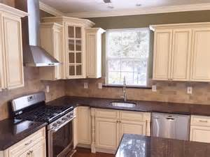 kitchen cabinets newark nj kitchen remodeling in nj traditional newark