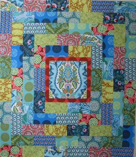 Butler Quilt Kits pin by a joyful soul fabrics on projects worth re pinning
