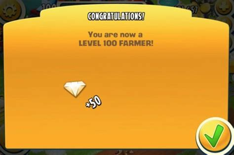 What Are Hay Day Levels & Where To Start   Appamatix
