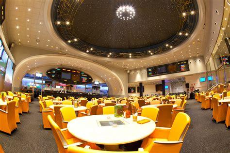 sala de bingo traditional bingo metronia the best bet