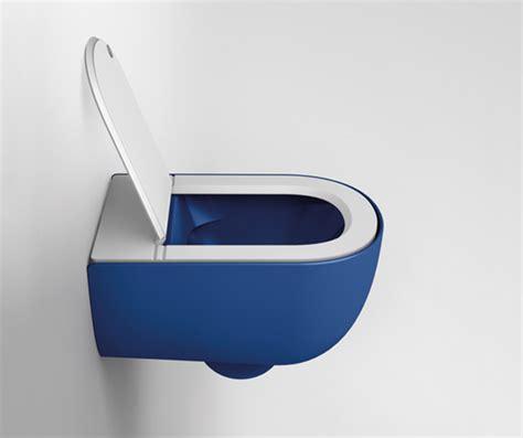 sanitari colorati per bagno sanitari colorati per il bagno 232 artceram letteraf