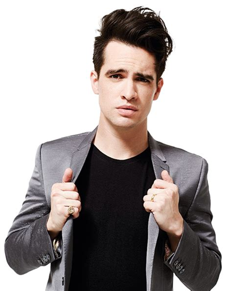 brendon urie brendon urie png 9 by dlr designs on deviantart
