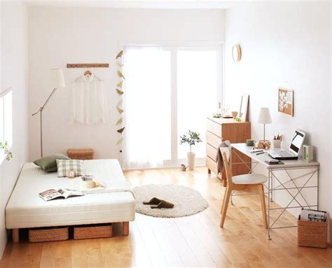 25 best ideas about muji home on muji house