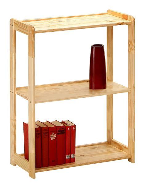 jolly mobile scaffale componibile jolly mobile moderno il legno massello