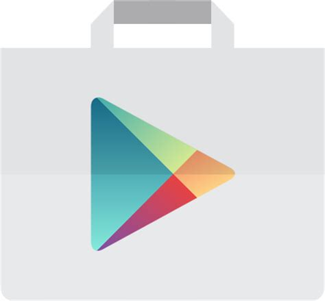 mod play store apk play store 5 6 8 mod normal apk android apk downloads hacks and mods for free