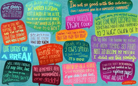 Dr Suess Wall Stickers friends tv show quotes wallpaper blog