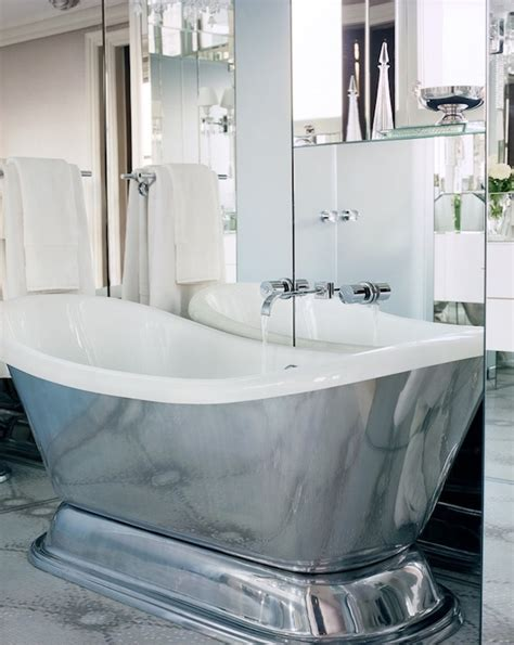 freestanding tub design ideas