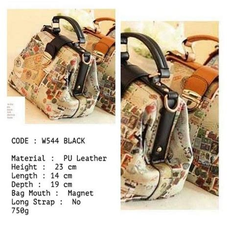 Promo Tas Import Brown Promo 94 best supplier tas import murah berkualitas images on