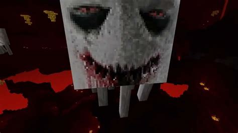 what pattern do you use for the nether reactor minecraft texture pack inspiration tour video 4 the