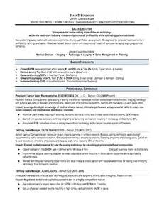 sle resume for respiratory therapist resume creator software for mac resume sles 2015