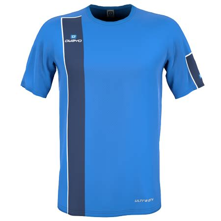 design jersey soccer shirt designs t shirt design database