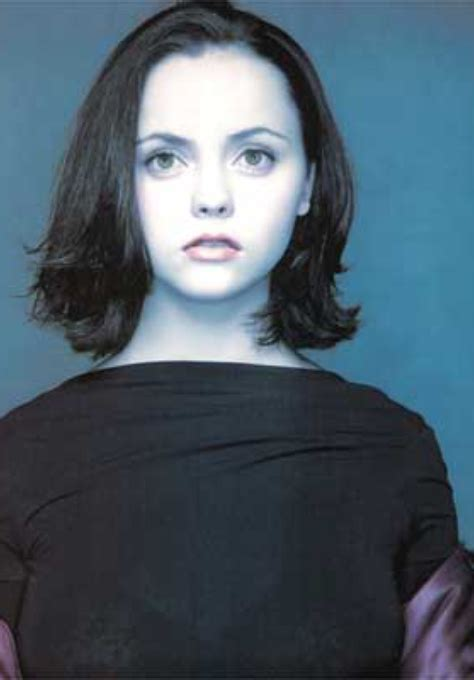 christina ricci biographies mad movies 1000 images about ultra ricci on pinterest christina