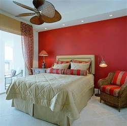 color ideas for bedroom 45 beautiful paint color ideas for master bedroom hative