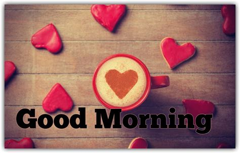 images of love good morning good morning my beautiful love images impremedia net