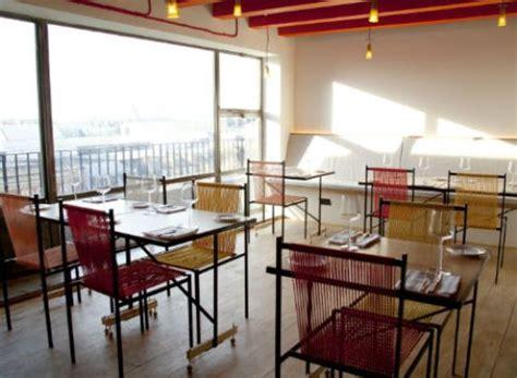contoh desain cafe kecil konsep desain interior cafe mamayo interior