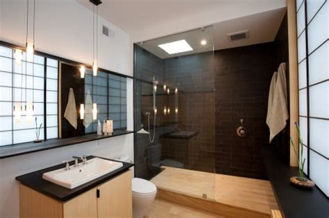 Asian Bathroom Ideas Unique And Designs Ideas For Asian Themed Bathrooms Modern Home Design Gallery