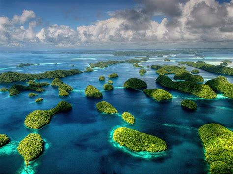 best island top 10 islands in australia the pacific readers choice