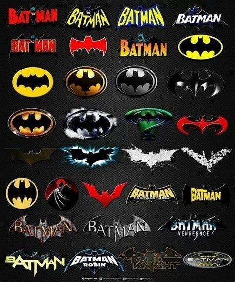 tattoo batman no braço 42 best nightwing tattoo inspiration images on pinterest