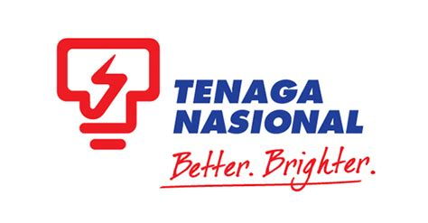 Home Logo Design Ideas by Tnb Kedai Tenaga Rebranding On Behance