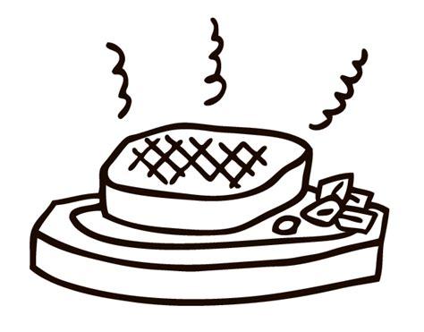 imagenes para wasap de una parrillada dibujo de carne a la parrilla para colorear dibujos net