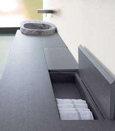 Badezimmer Fliesen Bekleben 68 by Einbau Toilettenpapierhalter Aus Edelstahl Sesamo By