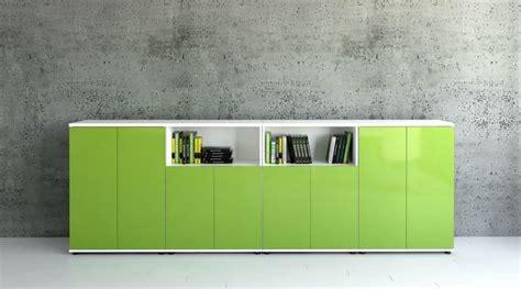 kommode grün highboard gr 252 n bestseller shop f 252 r m 246 bel und einrichtungen