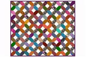 Hugs And Kisses Quilt Pattern Free by Easy Hugs And Kisses Quilt Pattern