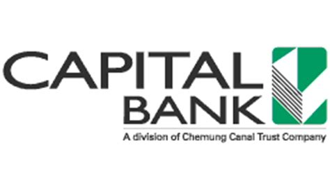 capital bank panama capital bank panama seotoolnet