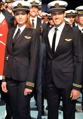 2016 high quality airline pilot uniform for women airlines female qantas pilots get their own uniforms the new daily