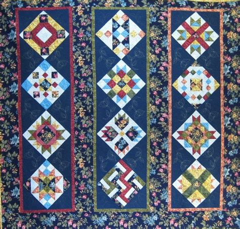Bible Quilt Blocks by Pin By Pat Bonner On Bible Quilt Blocks