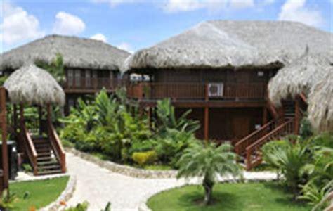 kontiki beach resort curacao huwelijksreiswijzernl