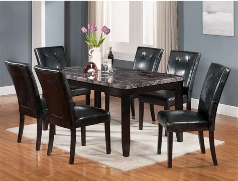 The Brick Dining Room Furniture Amusing The Brick Dining Room Furniture Gallery Best Inspiration Home Design Eumolp Us