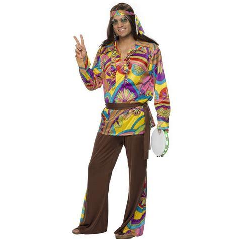 Hippie Kaufen by 70er Jahre Woodstock Hippie Kost 252 M Kaufen Otto