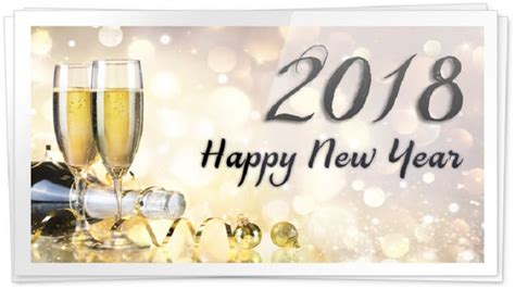 with ms gram new year new years 2015 quotes quotesgram