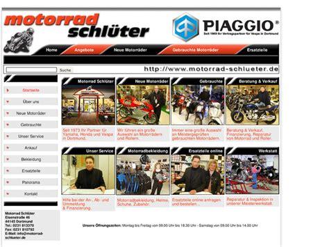 Sachs Motorrad H Ndler Hamburg by Motorrad Schl 252 Ter In Dortmund Motorradh 228 Ndler